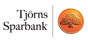 tjorns_sparbank